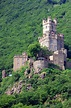 Burg Sooneck (Rheinland-Pfalz) | Germany castles, Medieval ...