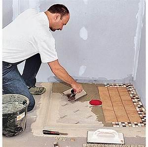 Bodengleiche Dusche Nachträglich Einbauen : bodengleiche dusche selber bauen dusche selber bauen ~ A.2002-acura-tl-radio.info Haus und Dekorationen