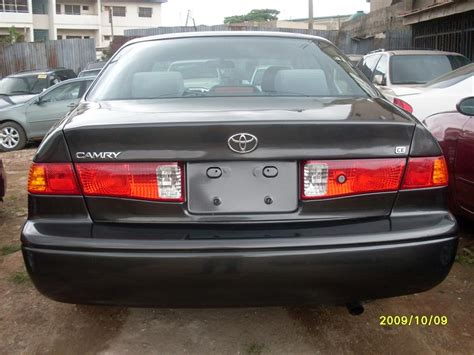 best toyota model toyota camry 2000 model pictures all pictures top