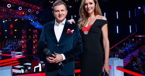 Голос країни 6: кто победил в шоу 29.05.2016 - tv.ua