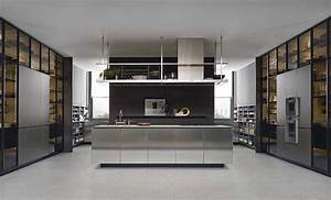 stunning stili di cucina pictures With nuove tendenze cucine 2018