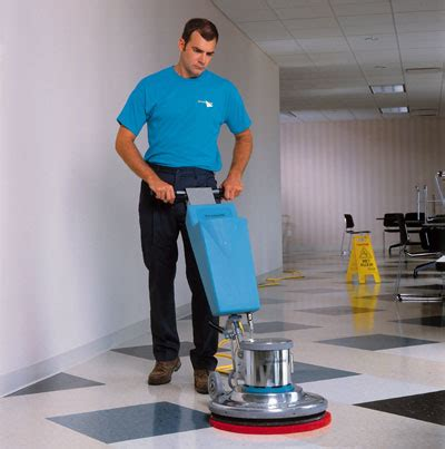 floor waxer in seattle vinly tile and terrazzo floor cleaning at servicemaster