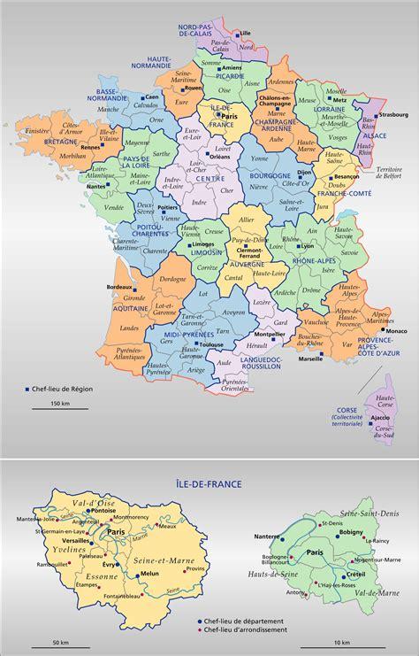 ricardo cuisine francais encyclopédie larousse en ligne régions et
