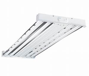 Metallux Ild Series Light Wiring Diagram
