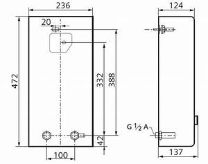 Durchlauferhitzer Dusche Wieviel Kw : warmwasserspeicher berechnen energiemenge berechnen ~ A.2002-acura-tl-radio.info Haus und Dekorationen