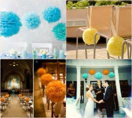 cheap wedding reception ideas 2011 cheap wedding reception ideas