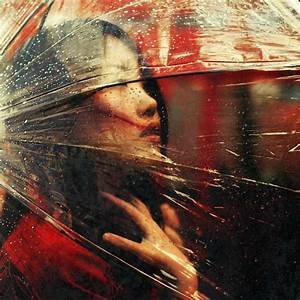 Fine Art Portrait Photography Ideas by Reylia Slaby | 99inspiration