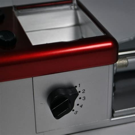 vente de bureau de tabac acheter machine a tuber les cigarettes volutes