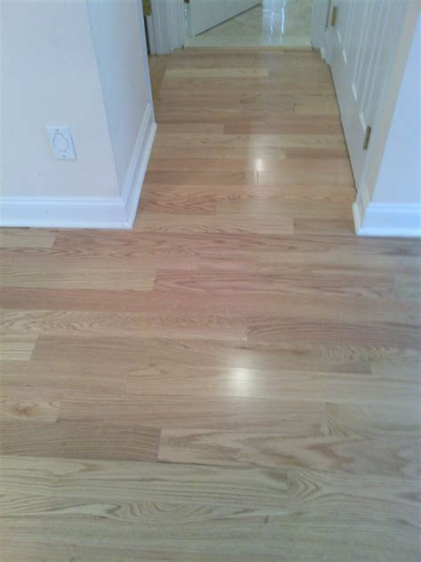 lay wood floor flooring patterns directions and layouts what to choose to get the most out of each space