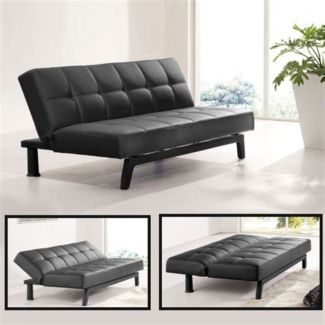 sofa bed design sofa bed clearance clearance sofas as sofa table on