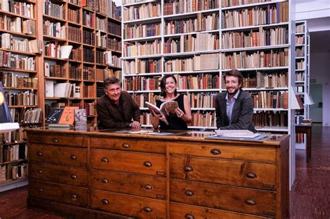 Librerie Antiquarie Roma by Nuova Casa Per La Libreria Antiquaria Pontremoli Corriere It