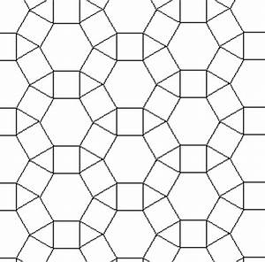 tessellations in architecture bing images With tessellating shapes templates