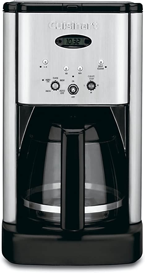 Visit walmart.ca and shop now! Coffee Machine Not Working Notice - Home Drip Coffee Maker
