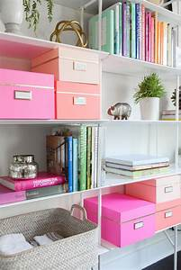 The, Best, Home, Organizing, Products