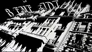 Tableau Photo Noir Et Blanc : tableau noir et blanc comment faire pour bien le choisir ~ Melissatoandfro.com Idées de Décoration