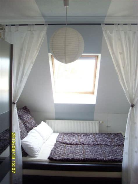 Sehr Kleines Schlafzimmer by Schlafzimmer Unser Kleines Aber Feines Schlafzimmer