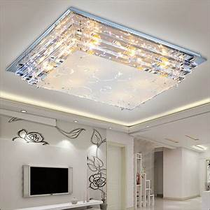 Compare prices on low ceiling light fixtures