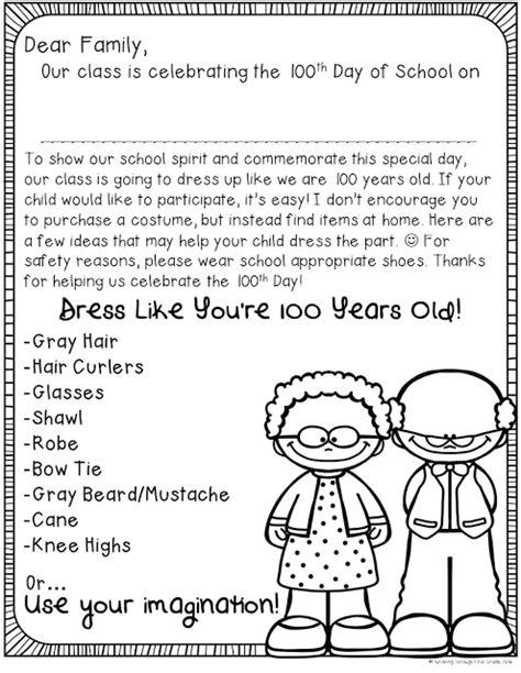 day  school school kindergarten  teacher