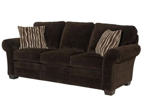 Broyhill Zachary Sofa And Loveseat by Sofasandsectionals Offers New Products From Broyhill