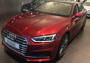 Audi A5 2017 Preis : audi 2017 a5 sportback ~ Jslefanu.com Haus und Dekorationen