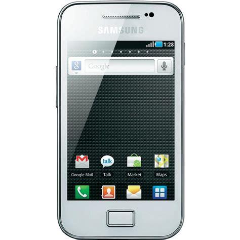t 233 l 233 phone samsung galaxy ace gt s5830 vente t 233 l 233 phone