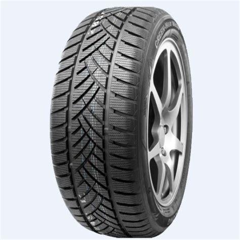 Green-max Winter Hp- Linglong Tire