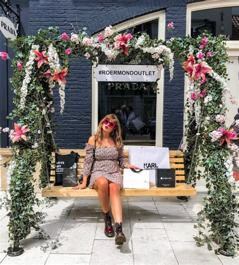 festival buys  designer outlet roermond