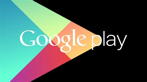 Play Store App For Mobile by Play Store For Android Play Store Install Free