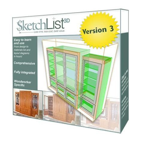 woodworking design software  mac woodworking projects