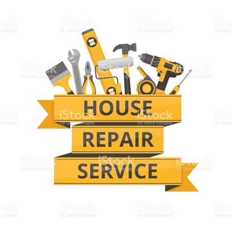 adobe style house plans home repair construction tools tools for home