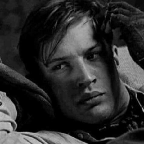 tomhardy sexy super sexy in colditz faves pinterest tom hardy