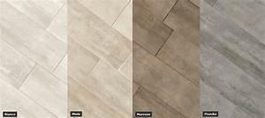 gres porcellanato effetto legno Cerca con Google Pavimenti Pinterest Colori, Ricerca e