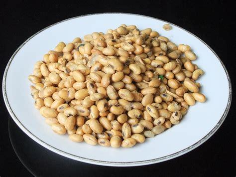 kacang kedelai soy nut wikiwand