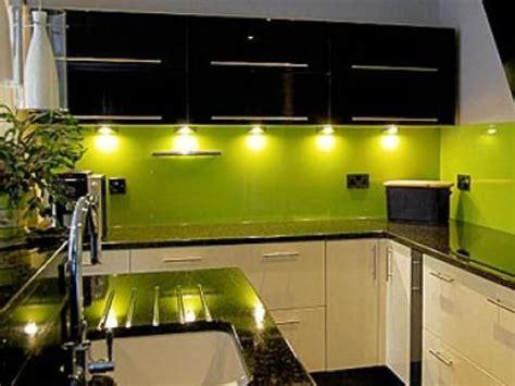 lime green kitchen decor lime green house decor decor ideas popular 7096