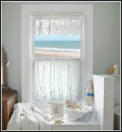 small bathroom window curtains ideas curtains home
