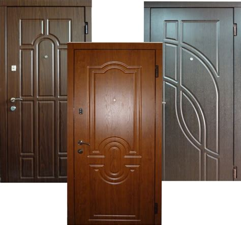 ОКНА Запорожье Еврокомфорт  Купить входные двери в