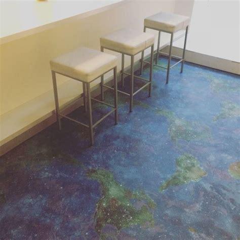 Pavimenti Mondo pavimento pvc disegno mondo per infanzia ludoteche h 2