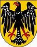 Reichstag (Weimar Republic) - Wikipedia