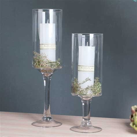 buy cheap vases popular clear vases buy cheap clear vases lots