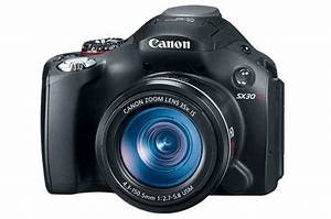 Canon Powershot Sx30 Is Manual  Free Download User Guide Pdf