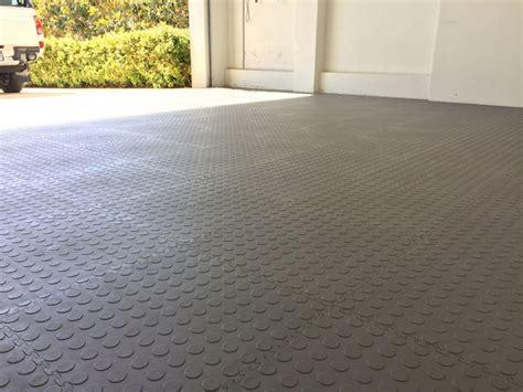 garage flooring garage floor tiles garage floor coverings