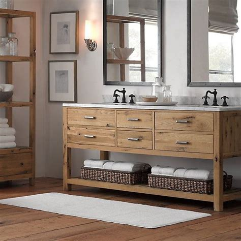 modern bathroom vanity ideas containers target bathroom design ideas cabin bathroom