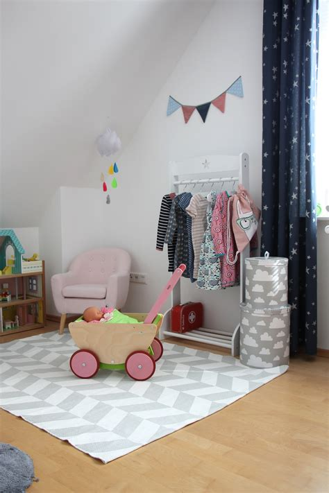 Kinderzimmer Mädchen Einrichten by M 228 Dchen Kinderzimmer Stilvoll Einrichten Lavendelblog