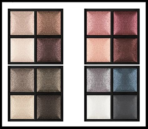 palette  fards paupieres color fever eyeshadow palette