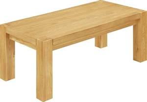 creative kitchen backsplash mixliveent table 50
