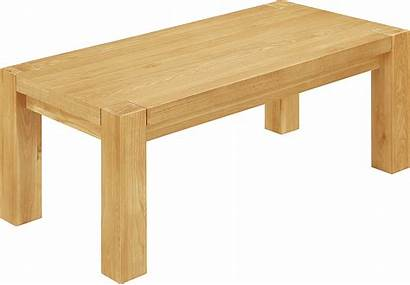 Table Pluspng Transparent Wooden Tables Pngimg Icon