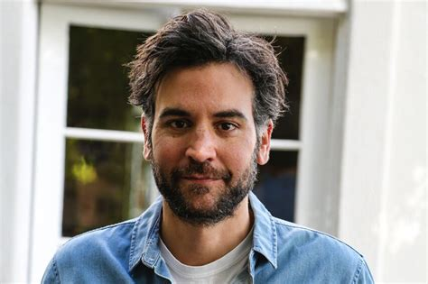 'how I Met Your Mother' Star Josh Radnor Among Powerhouse