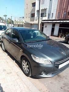 Peugeot 301 Occasion : peugeot 301 occasion 2013 diesel 170000km casablanca 58945 ~ Gottalentnigeria.com Avis de Voitures