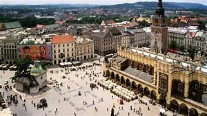 Hotel Stary – Krakow, Poland
