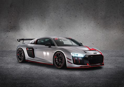 audi race car 2017 audi r8 gt4 unveiled it 39 s the race version that 39 s